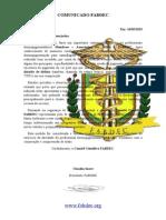 COMUNICADO FABDEC- 19 maio 2015.docx