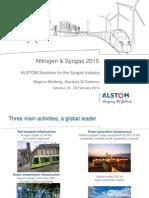 ALSTOM - Magnus Mortberg.pdf
