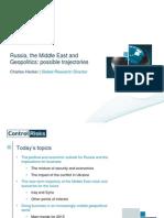 Control Risks - Charles Hecker.pdf