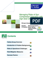 Fatima Fertilizer Company - Ahsan Sarfaz and Hashim Muhammad.pdf