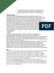 Record Management Fallakten Zur Projektdefinito1 (1) (1)