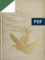 Lang - The Grey Fairy Book (1905)