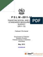 PSLM_2011-12