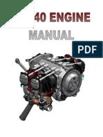 Cc340 Manual