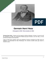 CAP28-Germain Henri Hess