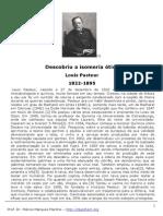 CAP29 Louis Pasteur