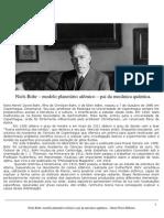 CAP59-Niels Bohr
