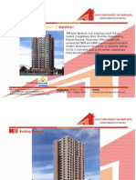 Sanskruti Mayfair Group Jogeshwari Archstones Property Solutions ASPS Bhavik Bhatt
