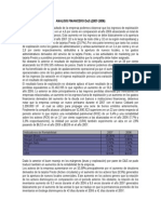 ANALISIS_FINANCERO_D&S.doc