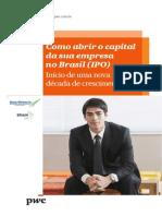 BMFBOVESPA-Como-e-por-que-tornar-se-uma-companhia-aberta.pdf