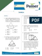 Geometría_Sem8