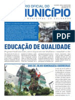 COMBINADO-dom-6368-01-07-2015.pdf