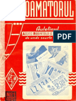 Radioamatorul 01-1951