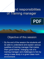 69251372-Session-2-Role-and-Responsibilities-and-Challenges-of-Training-Manager(2).ppt