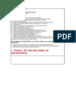 Documentos Originais - Total Express.docx