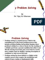 creativeproblemsolving-130108083309-phpapp02.ppt