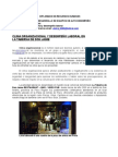 Trabajo de Clima Organizacional_Jaime Prada