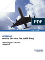 Amadeus Airline Service Fees (OB Fee) 205 (1)