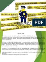 Seguridad (1)