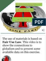 Jade Helm 15 and Globalism(LARGE)