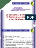 ppt economia 3