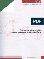 Portfolio.hu - Technikai elemzés III Japán gyertyák egyszerűen.pdf