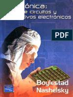 Boylestad - Electronica Teoria de Circuitos y Dispositivos Electronicos (WWw.xtheDanieX.com)
