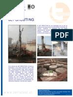 CAT-JG-01-rev.2.pdf