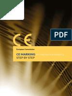 CE-marking_EN.pdf