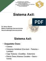 Presentación Axil Completa - Arturo Alonzo