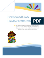 handbook 2015-2016
