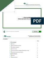 GuiasAdmonCentrosComputo02