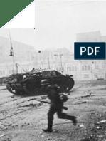 First Battle of Kharkov