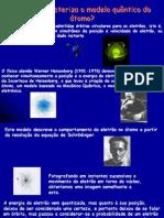 No 14 Modelo Quantico Aula PDF