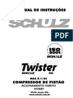 MSA 8.1 25 - Twister Oil.pdf