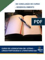 09 07 14 - MANUAL DE TCC - DESENVOLVIMENTO 2014_2015(1).pdf
