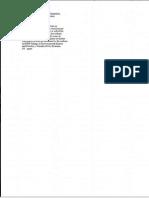 Visual Impact Assessment, Yeomans
