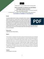 PNUM 2015_1_Marcília Negrão_Ana Bastos_Ana Cardoso.pdf