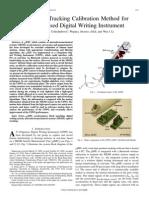 zhuxin2010.pdf