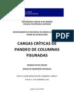 Pandeo de Columas Demostraciones TFG_Lorena-Maria_Moreno_Fernandez-Canadas