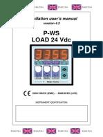 PWS CARICO 24Vdc_en.pdf