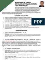 currículo Atualizado (2).doc