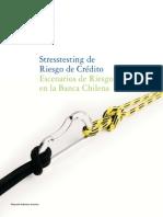 Analisis Stress