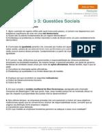 -redacao-eixo-tematico-3-questoes-sociais-23-26-06-2015