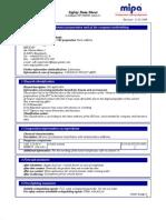Anti-Silikon-Zusatz_GB.pdf