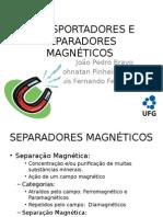 transportadoreseseparadoresmagnticos-130720200942-phpapp02.pptx