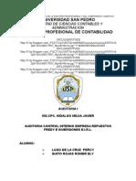 Imprimi - Trabajo Control Interno