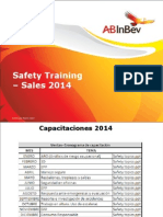 Safety Topics v3 RRHH