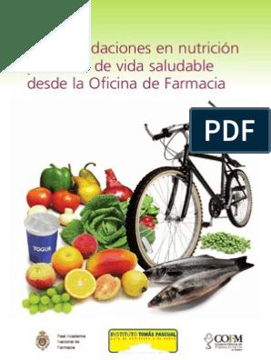Ecoslim - Recenzii, preț, păreri, forum, compoziţie, de unde să cumperi | Blog