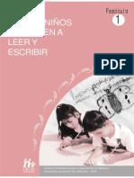NIÑOS Y NIÑAS APRENDEN A LEER - CENTRO ANDINO.pdf